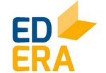 edera_logo