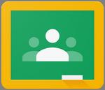 google-classroom_logo