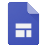google-sites_logo