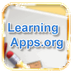 learningapps_logo
